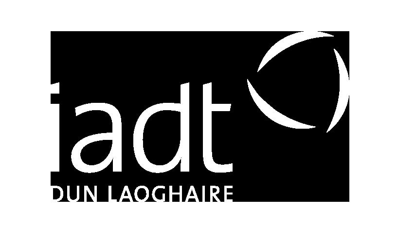 sponsor-iadt.png