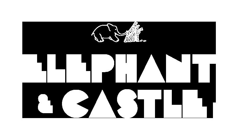 sponsor-elephant-castle.png