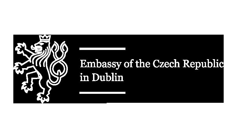 sponsor-czechembassy.png