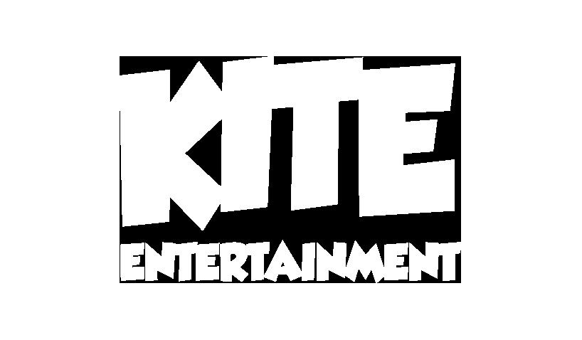 sponsor-kite.png