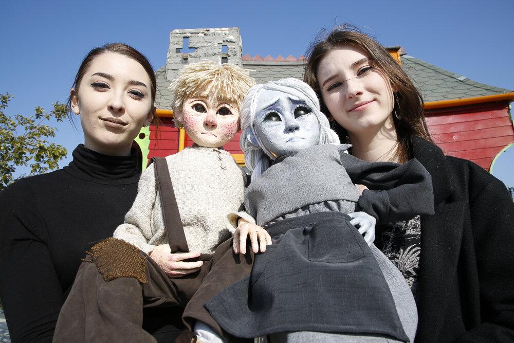 017_Monkstown Puppet Festival.JPG