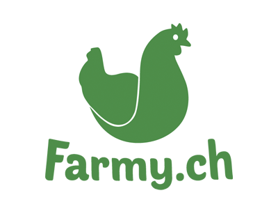 farmy.png