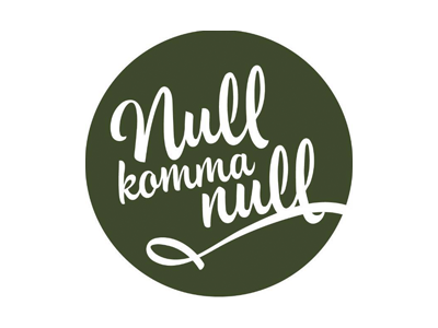 nullkommanull.png