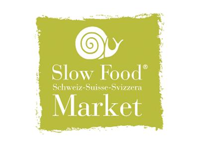 slowfoodmarket.png
