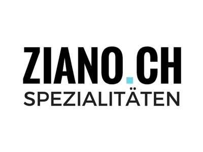 ziano.png
