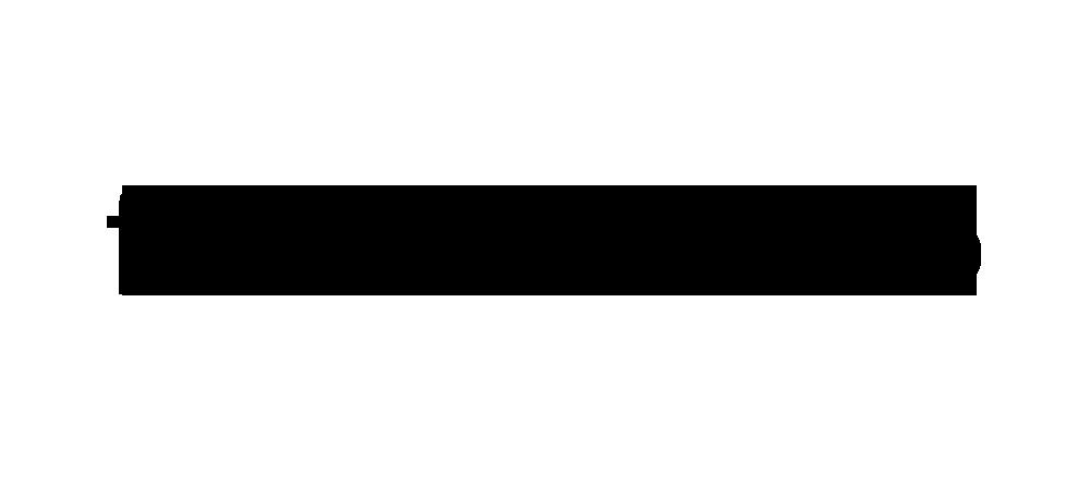 logo-ferdinand.png