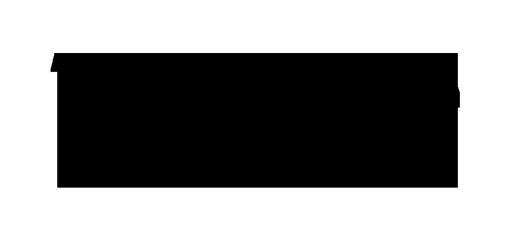 logo-twotone.png
