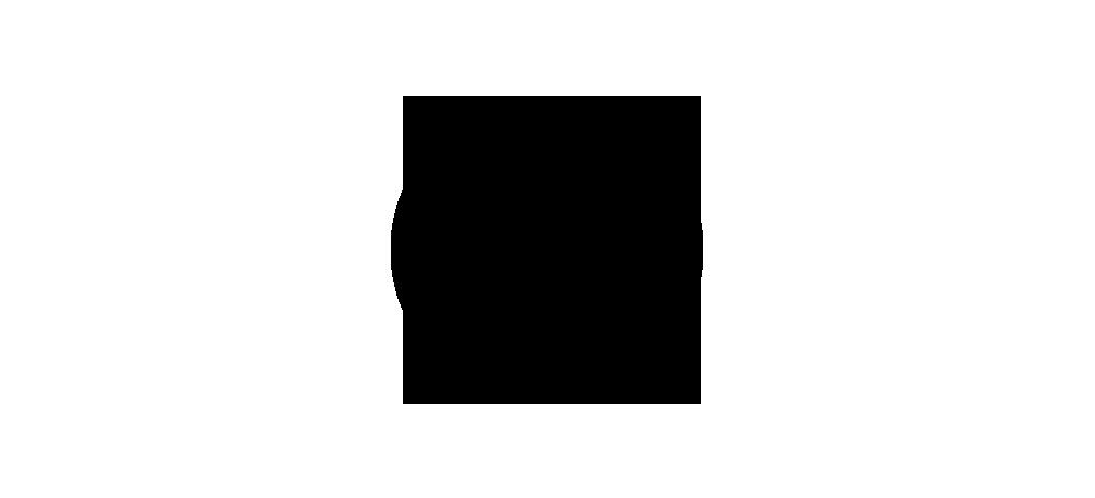 logo-make-believe.png