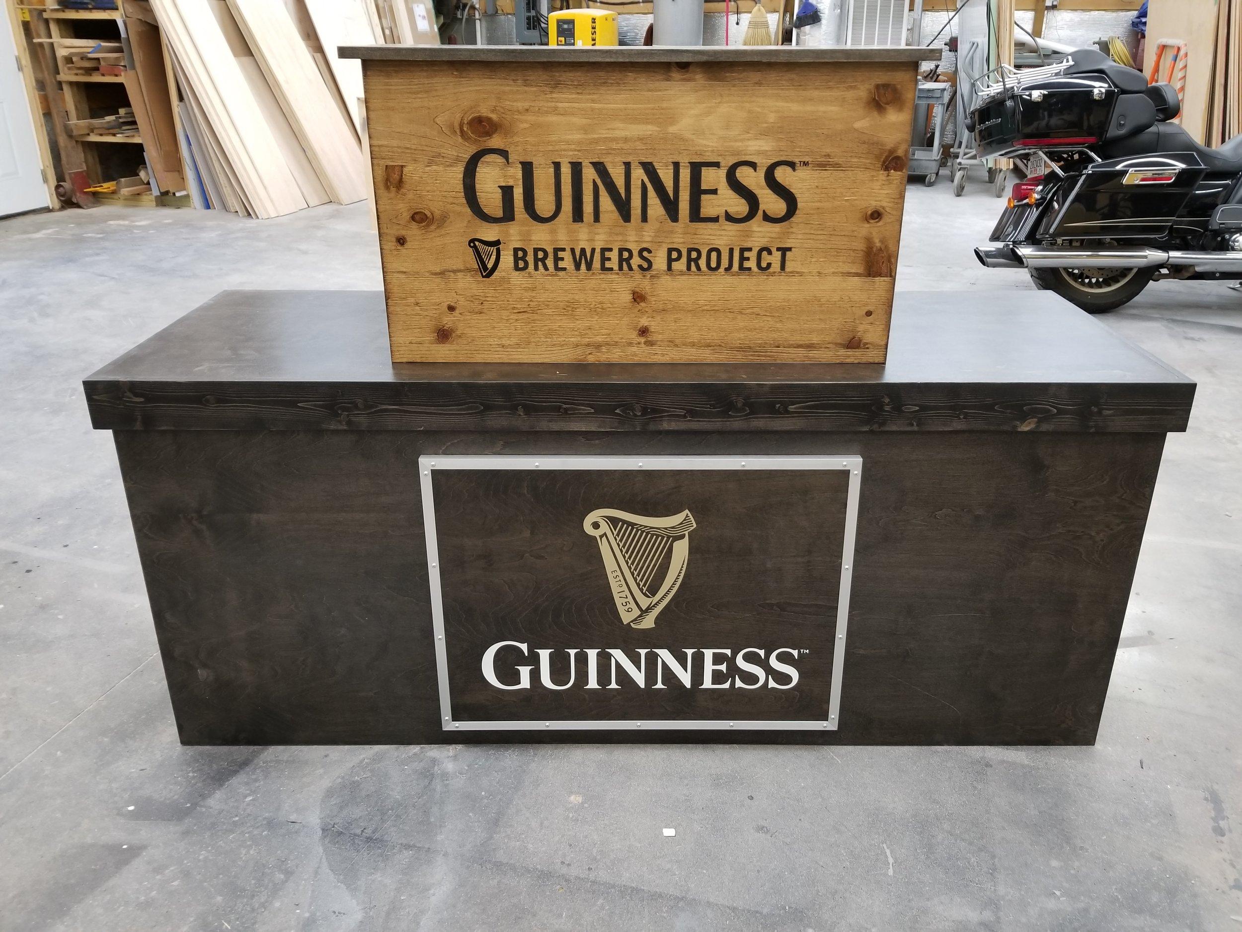 Guinness Tough Mudder Bar.jpg