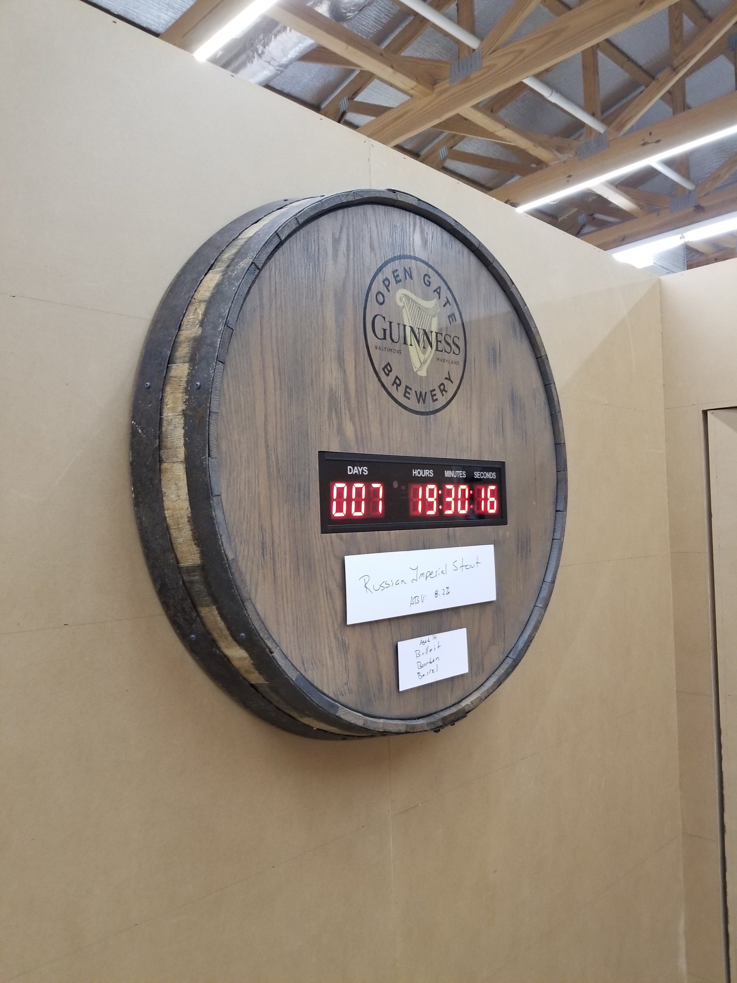 Guinness Brewery Countdown Clock.jpg