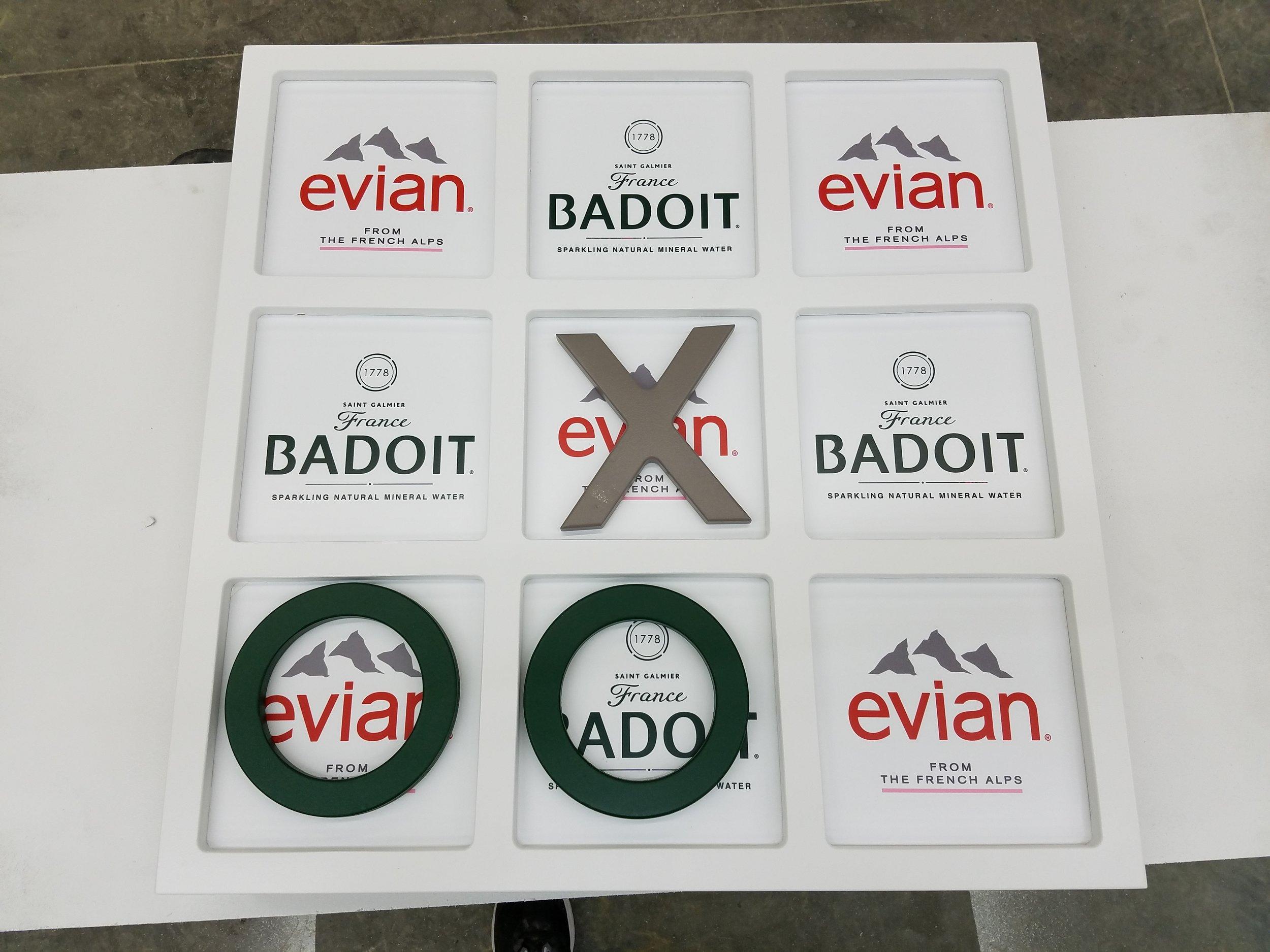 Evian Tic-Tac-Toe.jpg