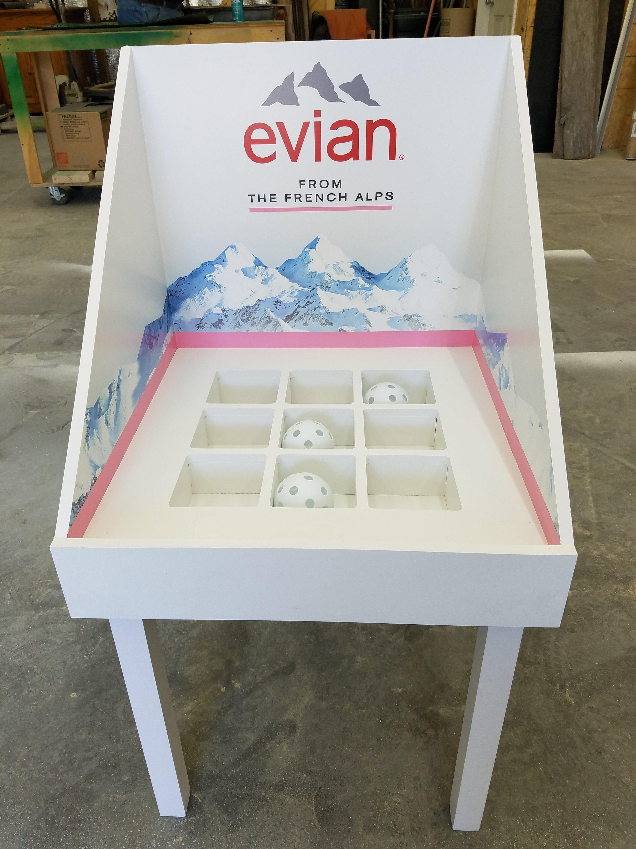 Evian Ball Toss.jpg