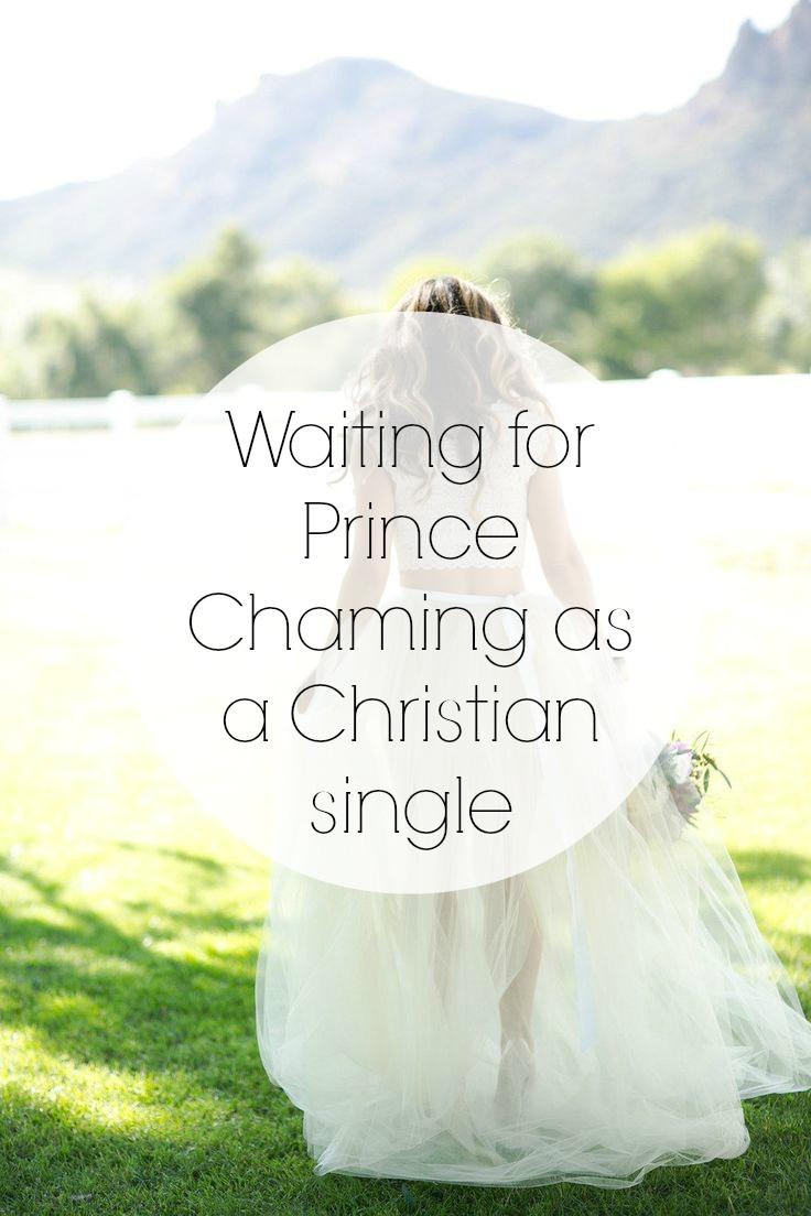 christiansingle2.jpg