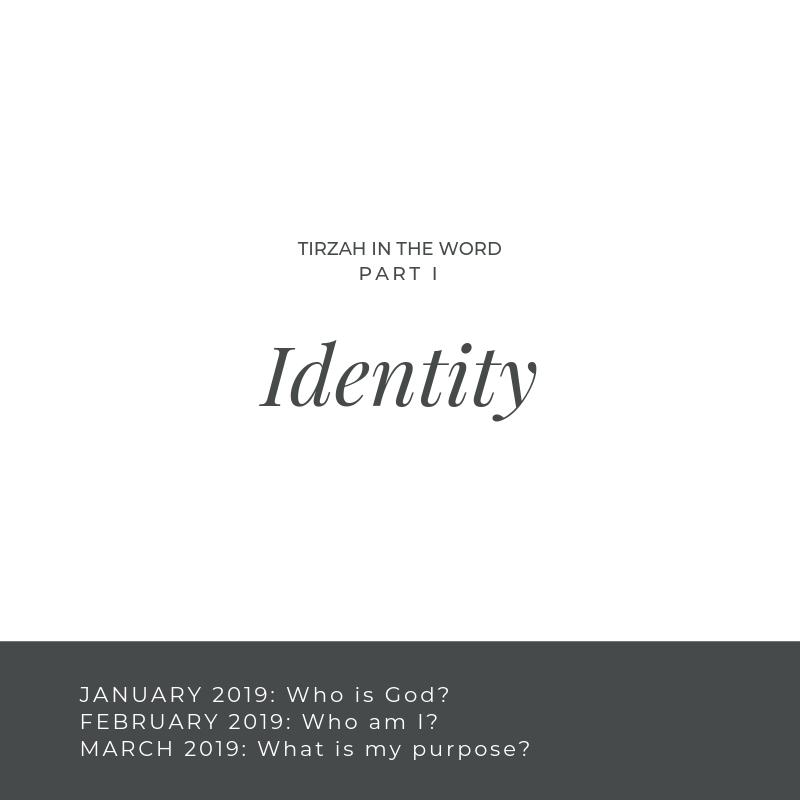 1. Identity.jpg