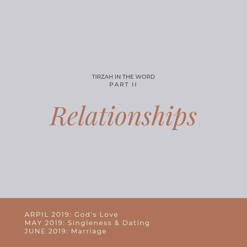 2. Relationships.jpg