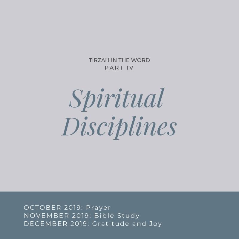 4. Spiritual Disciplines.jpg