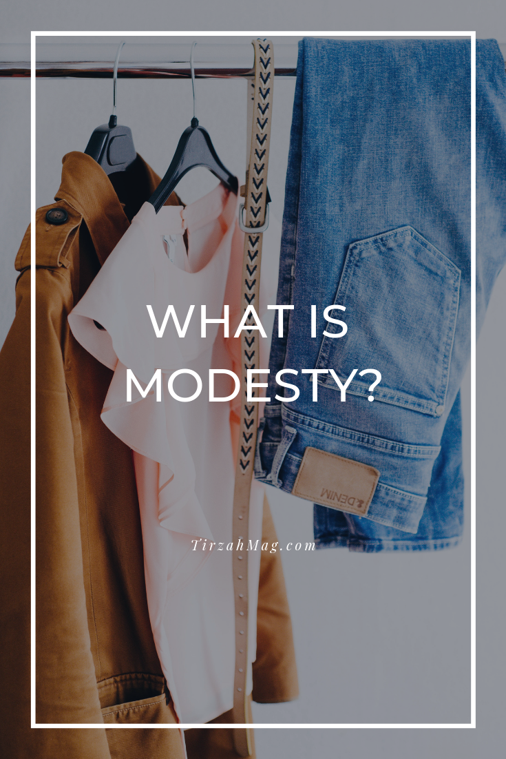 What is modesty?.png