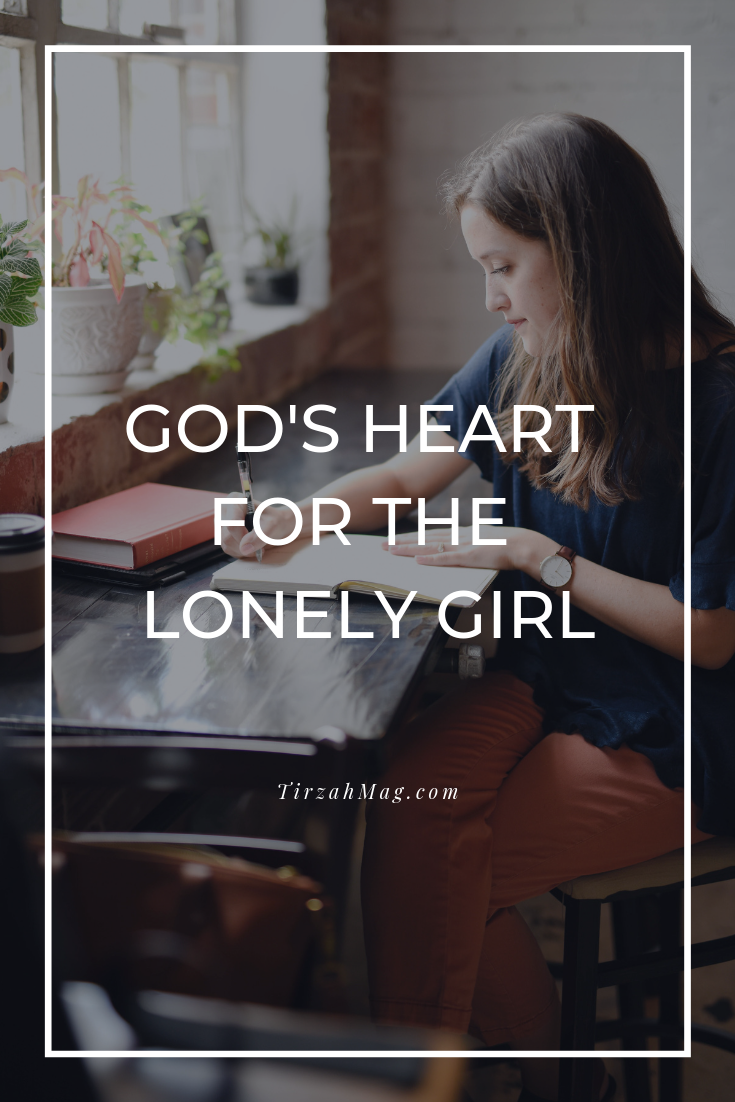 God's heart for the lonely girl.png