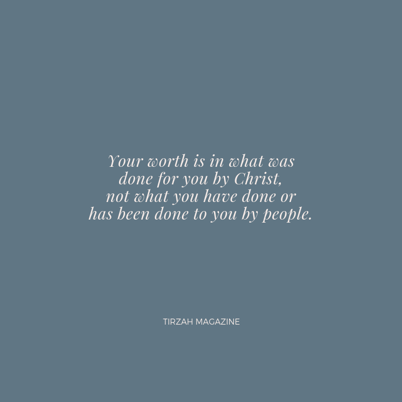 Know your worth (via Tirzah Magazine).png