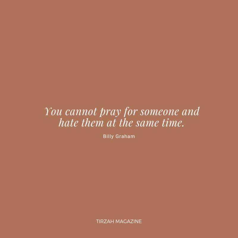 Love through prayer.png