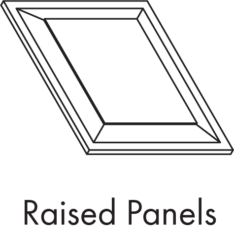 Raised Panels.png