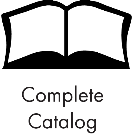 Complete Catalog.png