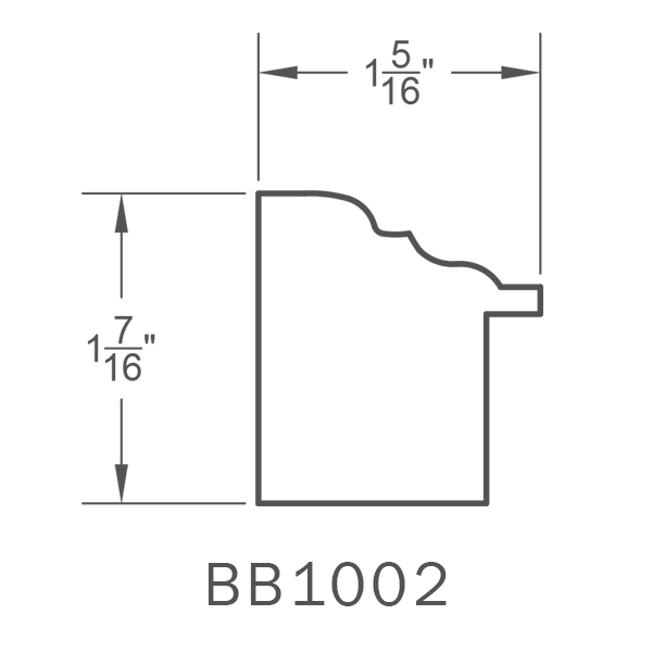 BB1002.png