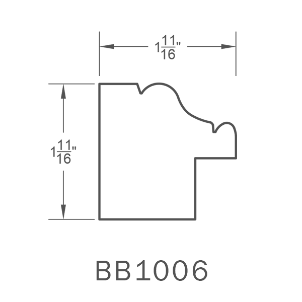 BB1006.png