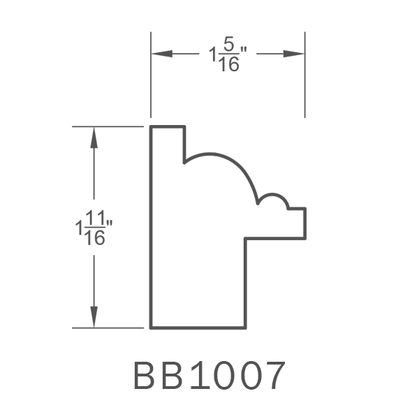 BB1007.png