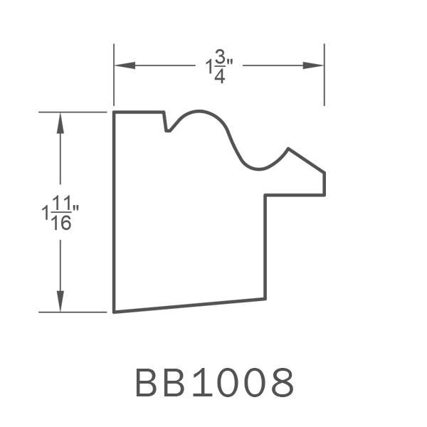 BB1008.png
