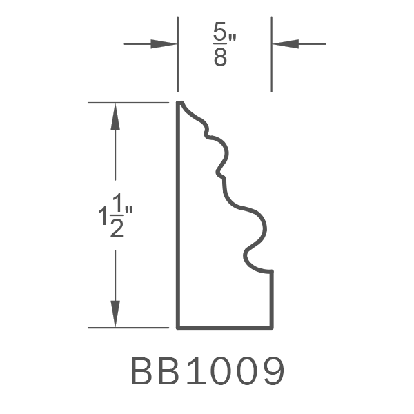BB1009.png