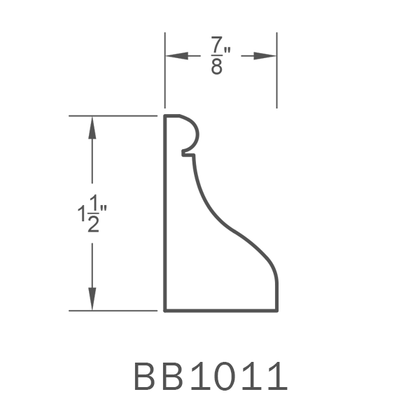 BB1011.png