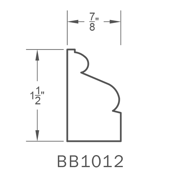BB1012.png