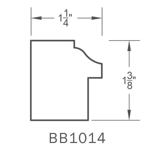 BB1014.png