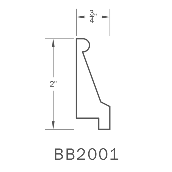 BB2001.png
