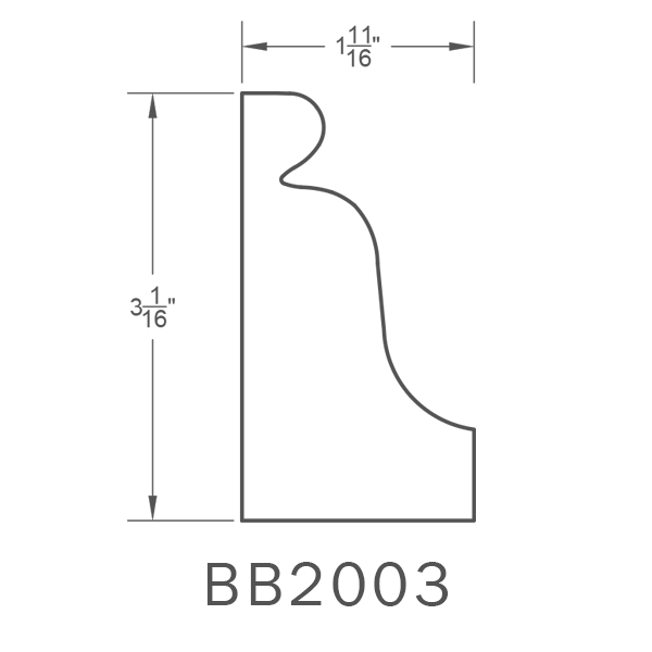 BB2003.png