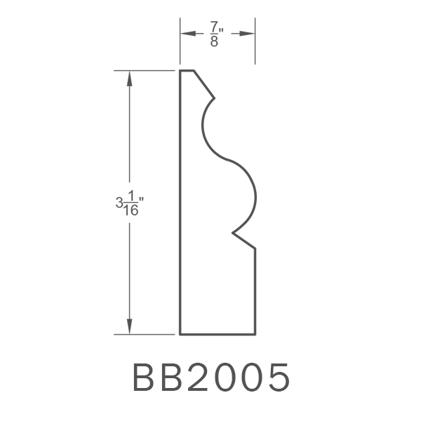 BB2005.png