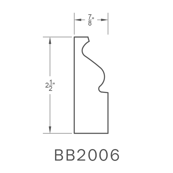 BB2006.png