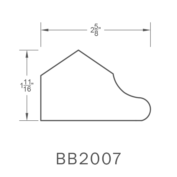 BB2007.png
