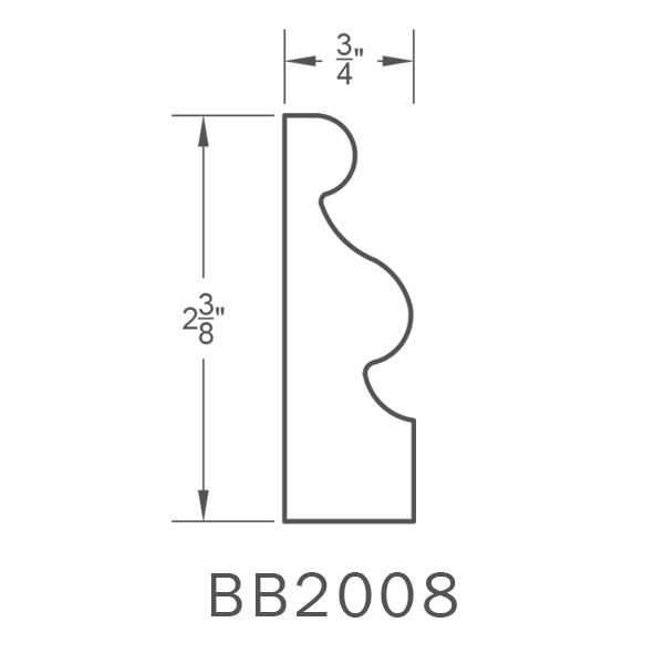 BB2008.png