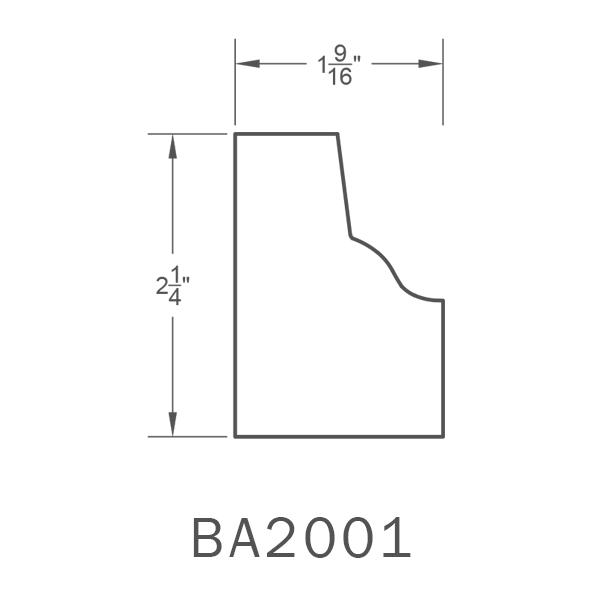 BA2001.png