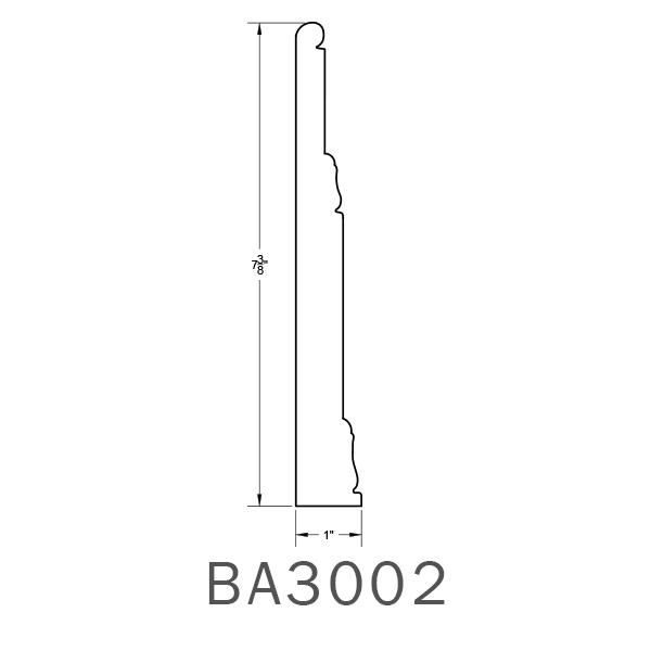BA3002.png