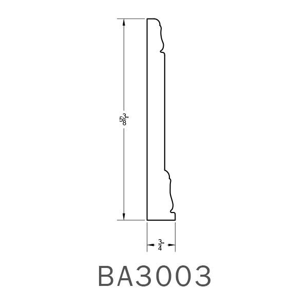 BA3003.png