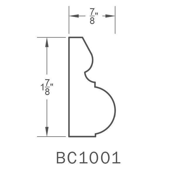 BC1001.png
