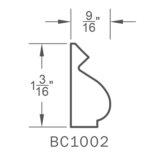 BC1002.png