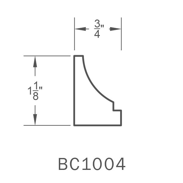 BC1004.png