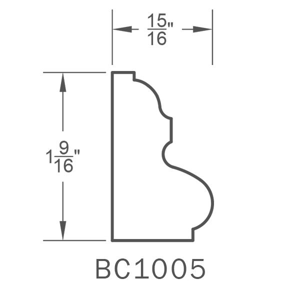 BC1005.png