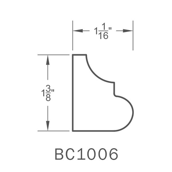 BC1006.png