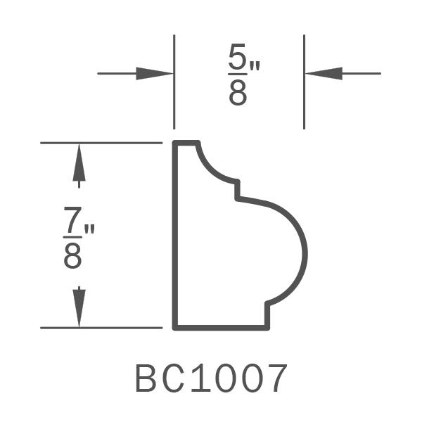 BC1007.png