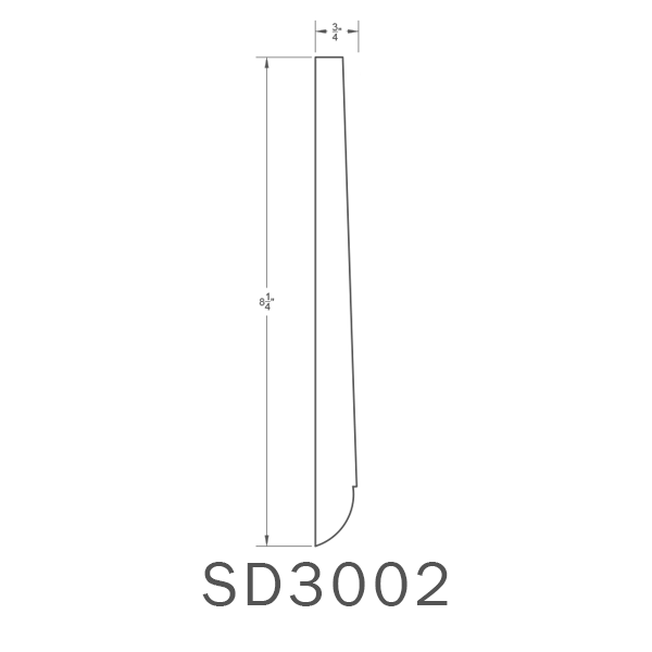 SD3002.png